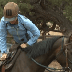 Episode 508 – Born To Ride, Part 3