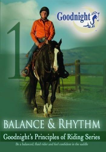 Balance & Rhythm