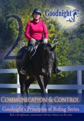 Communication & Control