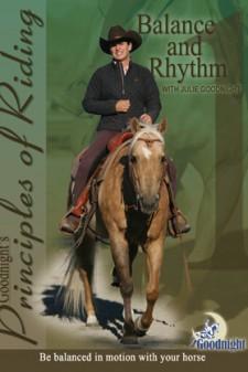 balance-rhythm