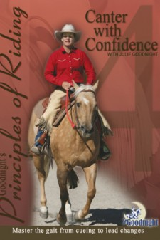 canter-with-confidence