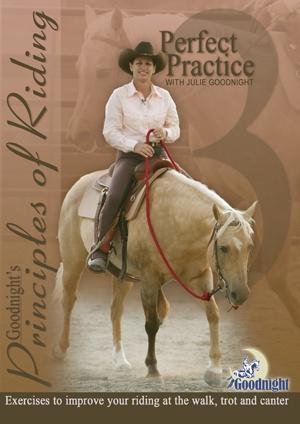 perfect-practice