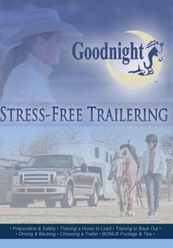 stressfree-trailering