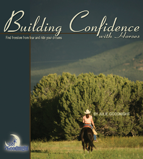 building-your-confidence