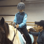 Episode 913 – How To Shorten English Reins – Behind The Scenes