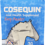Cosequin Easy Packs Contest