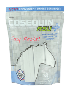 Cosequin-ASU-PLUS-Stick-Pack-Bag_Front