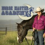 Julie Goodnight's Horse Master Academy Podcast—Presented by SmoothStride