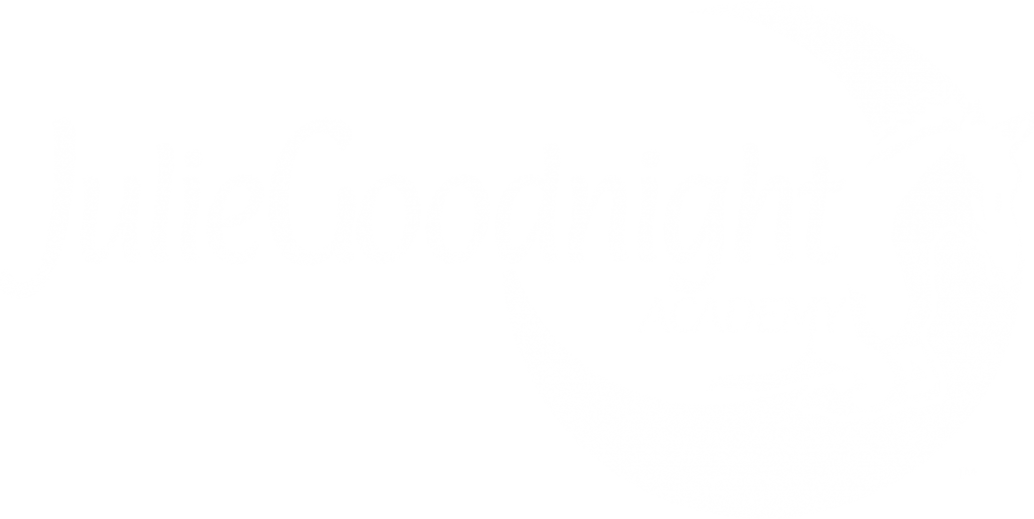 Julie Goodnight Academy