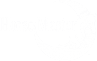 HorseMasterLogo_small